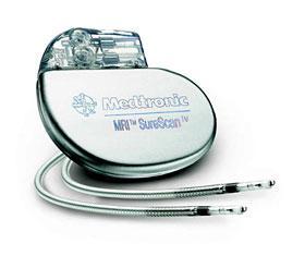 pacemaker1.jpg